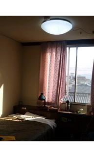 五岳ホテル.jpg