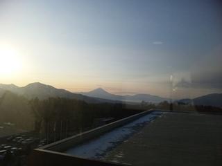 富士山八ヶ岳ロイヤル.jpg