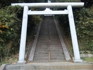 白旗神社階段.JPG