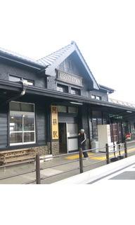 阿蘇駅2.jpg